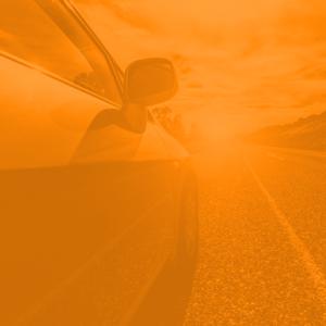 bg_bulle_devis_auto