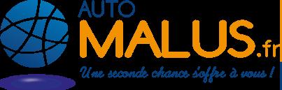 logo-automalus